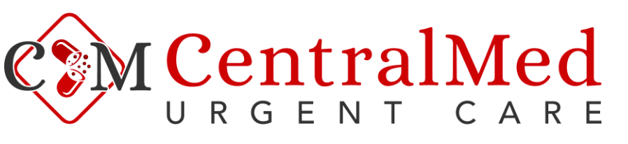 CentralMed Urgent Care and Primary Care